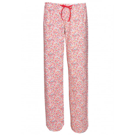 Pantalon Liberty 781 PHOEBE