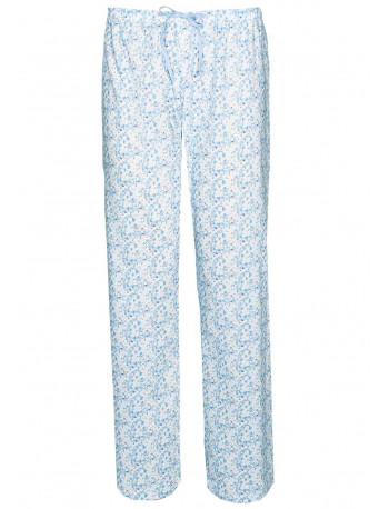 Trousers LIBERTY 781 DANJO