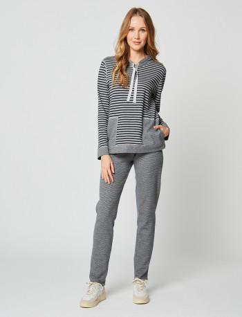 Sweatshirt en coton CORK 230