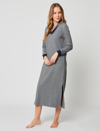 Robe en coton CORK 240