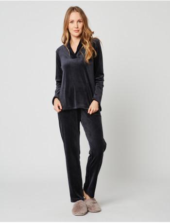 Pyjama PAOLA 202