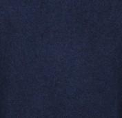 Marine cachemire